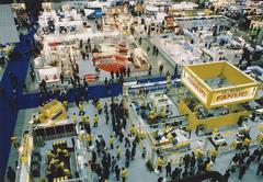 International RobotConference