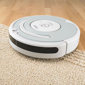House Cleaning Robot For House Cleaning