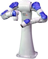SDA1O ROBOT